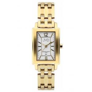 Dámské hodinky JVD J4135.3