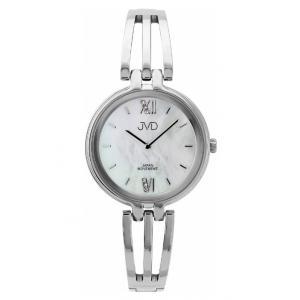 Dámské hodinky JVD JC679.1