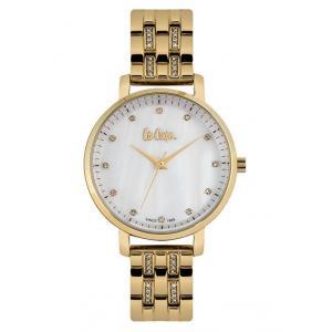 Dámské hodinky LEE COOPER LC06627.120