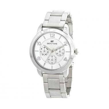 Dámské hodinky BENTIME 005-9MB-10659A