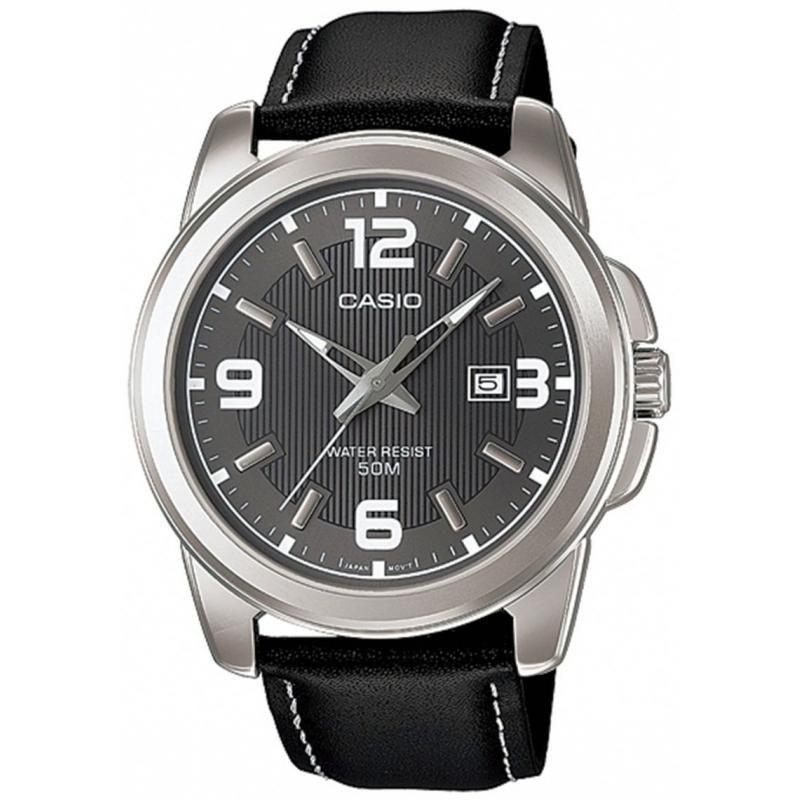Pánské hodinky CASIO MTP-1314PL-8AVEF
