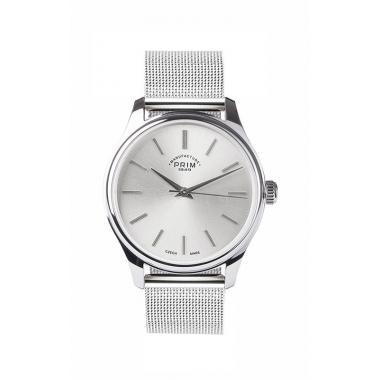 Dámské hodinky PRIM Klasik 36Q 39-940-427-00-2