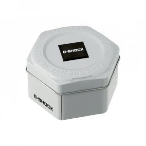 Hodinky Casio G-Shock Original S-Series GMA-S140-8AER