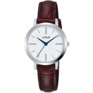 Dámské hodinky LORUS RG289QX9