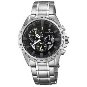 Pánske hodinky FESTINA Chrono Sport 6864/6