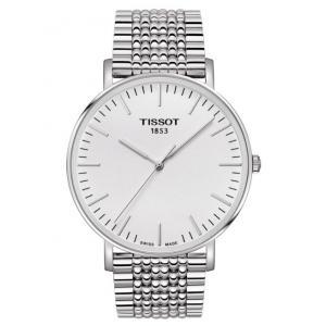 Pánské hodinky TISSOT Everytime Big T109.610.11.031.00