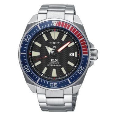 Pánské hodinky  SEIKO  Prospex Sea PADI SRPB99K1