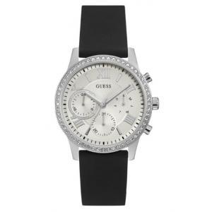 Dámské hodinky GUESS Solar W1135L5