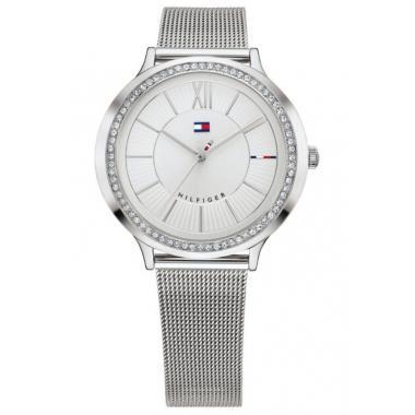 Dámské hodinky TOMMY HILFIGER 1781862
