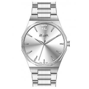 Pánské hodinky LEE COOPER LC06853.330