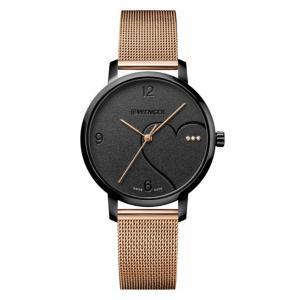 Dámské hodinky WENGER Metropolitan Donnissima 01.1731.114