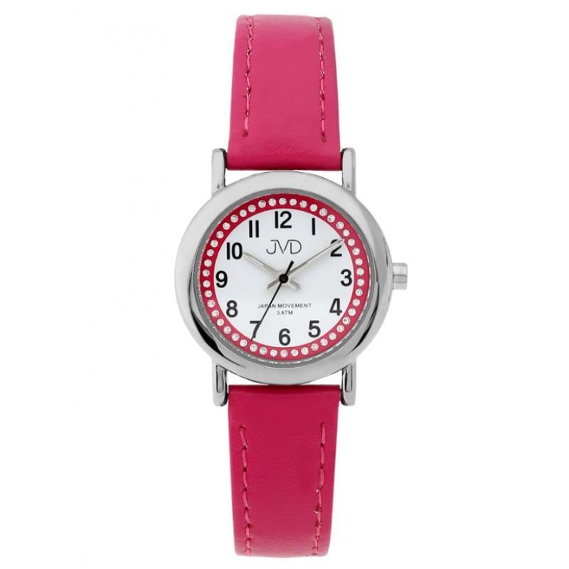 Dětské hodinky JVD J7179.2