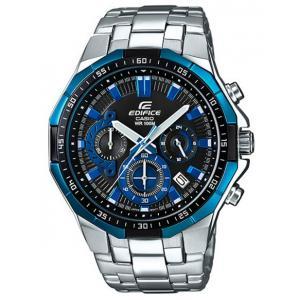 2629abd1902 3D náhled. Pánské hodinky CASIO Edifice EFR-554D-1A2