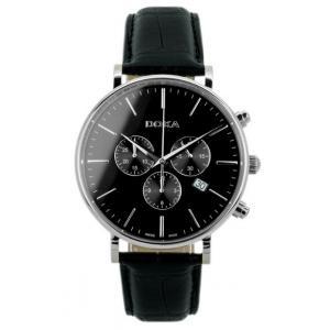 Pánské hodinky DOXA 172.10.101.01