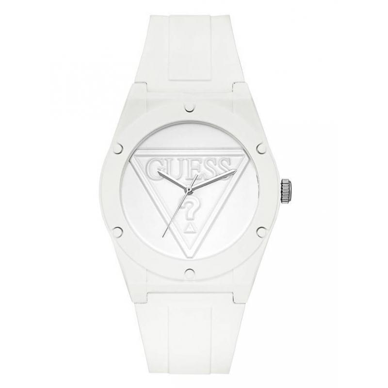 3D náhled. Dámské hodinky GUESS Retro Pop W0979L1 5f3bce99d2