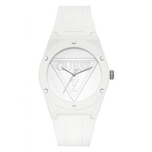 Dámské hodinky GUESS Retro Pop W0979L1