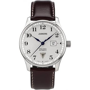 Pánské hodinky IRON ANNIE  Automatic 6656-1