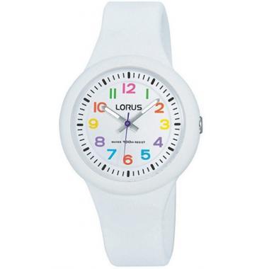 Dětské hodinky LORUS RRX43EX9