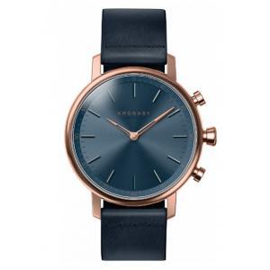 Dámské hodinky KRONABY A1000-0669