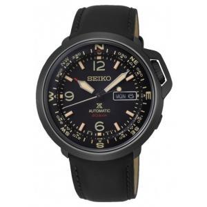 Pánské hodinky SEIKO Prospex Automatic SRPD35K1