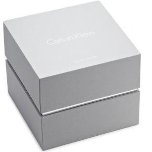 Dámské hodinky CALVIN KLEIN Graphic K7E23646