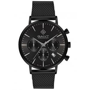 Pánské hodinky GANT Park Avenue Chrono G123009