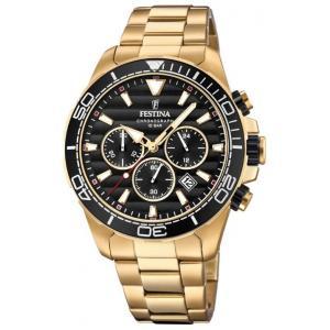 Pánské hodinky FESTINA Prestige 20364/3