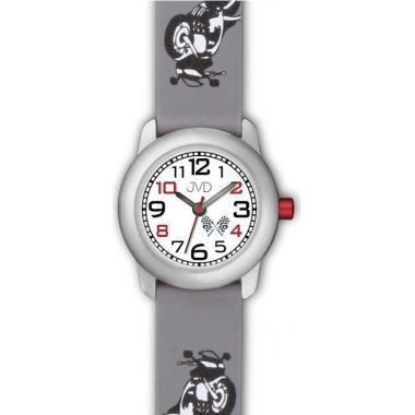 Dětské hodinky JVD J7147.2