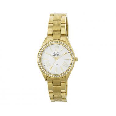 Dámské hodinky BENTIME Edition E3448-CR7-2