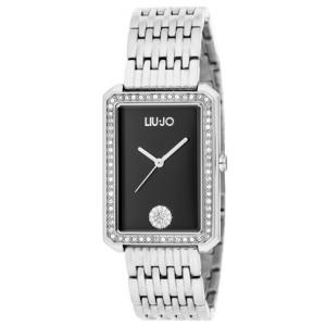 Dámské hodinky LIU.JO Unique Brill TLJ1276