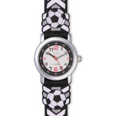 Dětské hodinky JVD J7007.10