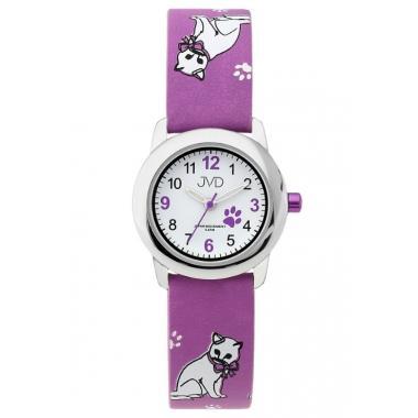 Dětské hodinky JVD J7153.1