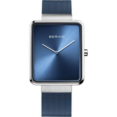 Hodinky BERING SQUARE CLASSIC 14533-307