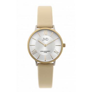 Dámské hodinky JVD J4167.3