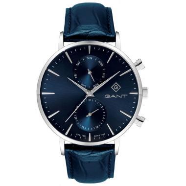 Pánské hodinky Gant Park Hill Day-Date II G121009