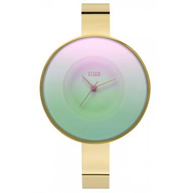 Dámské hodinky STORM Cyllene Gold Ice 47434/GD/IC