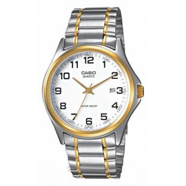 Pánské hodinky CASIO MTP-1188PG-7BEF