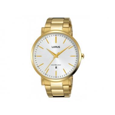 Pánské hodinky LORUS RH966LX9