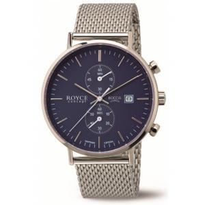 Pánské hodinky BOCCIA TITANIUM 3752-05