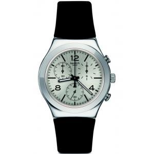 Pánské hodinky SWATCH Neramente YCS111C