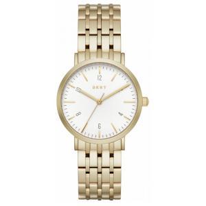 Dámské hodinky DKNY NY2503