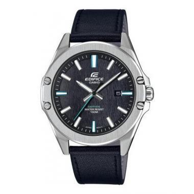 Pánské hodinky CASIO EDIFICE EFR-S107L-1AVUEF