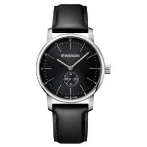 Pánské hodinky WENGER Urban Classic 01.1741.102