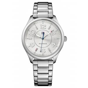 Dámské hodinky TOMMY HILFIGER 1781672