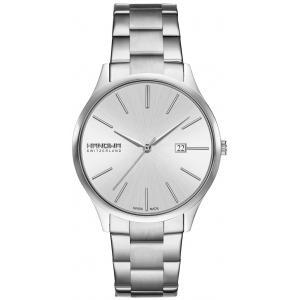 Dámské hodinky HANOWA Pure 5060.04.001