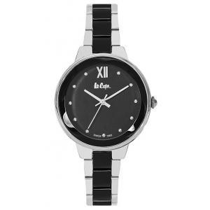 Dámské hodinky LEE COOPER LC06465.350