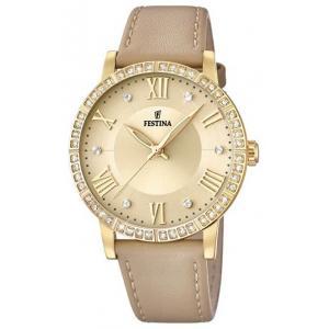 Dámské hodinky FESTINA Boyfriend Collection 20413/1