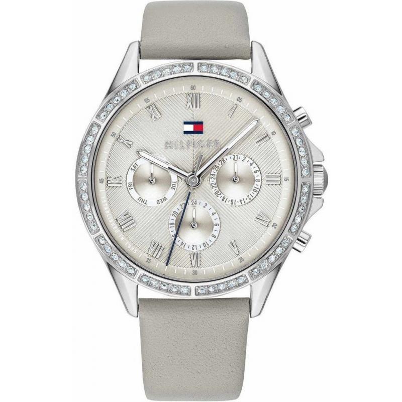 Dámské hodinky Tommy Hilfiger Ari 1782139