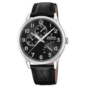 Pánske hodinky FESTINA Retro 20278/C