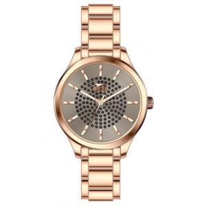 Dámské hodinky SLAZENGER SL.09.6043.3.04